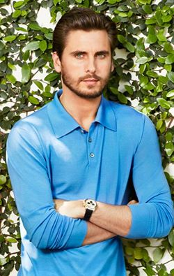 ScottDisick blue