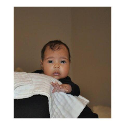 File:Baby kimye north west.jpg