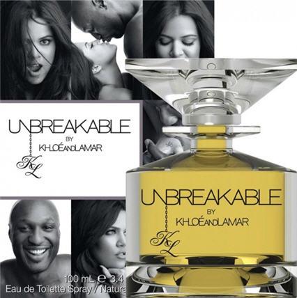File:Khloe kardashian lamar odom unbreakable.jpeg