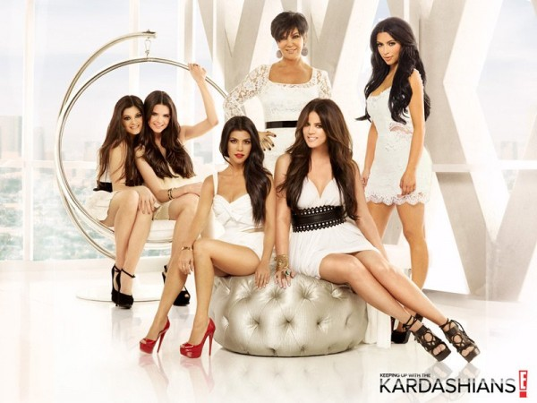 File:Kendall-Kylie-Jenner-Keeping-Up-with-the-Kardashians-Season-6-Promo-Images7-600x450.jpg