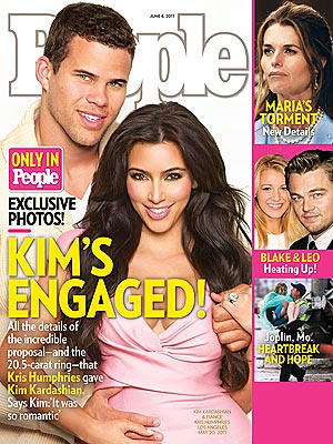 File:Kim Kardashian Is Engaged.jpeg