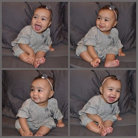 File:Kim-Kardashian-My-World-with-North-West-492x492.jpg
