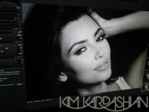 File:Kim-Kardashian-Smallz-Raskind-Profile-Photo-Shoot-080112-14-492x369.jpg