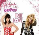 True Love (song)