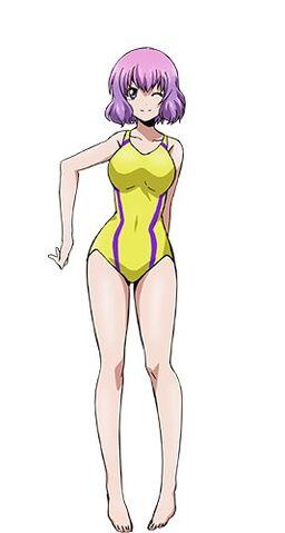 File:Hanabi Kawai Anime Design.jpg