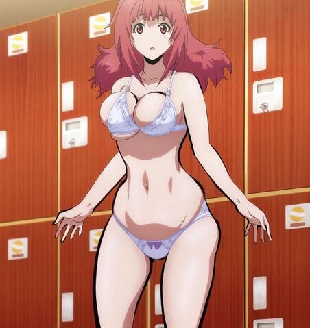 File:Non wears Miyata's underwear.jpeg