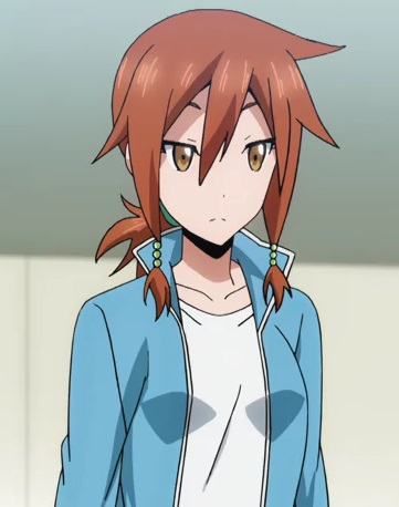 File:Murata Anime.jpg