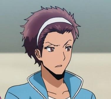 File:Yoshida Anime.jpg
