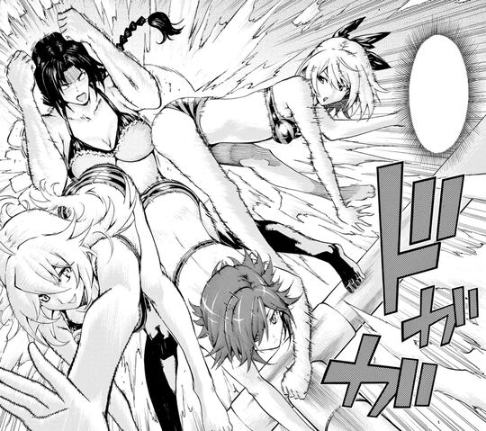 File:Kusakai, Fujisaki, Miyata attack Hanayama.jpg