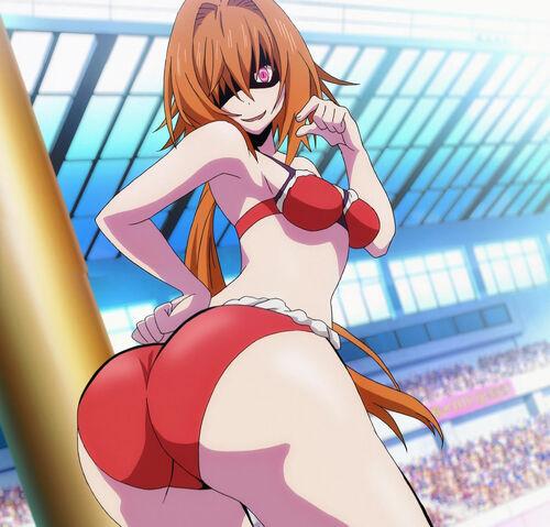 File:Nanase The Ass Eater.jpg