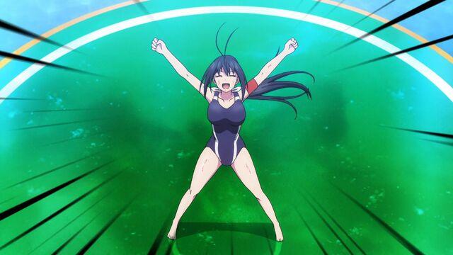 File:Nozomi celebrates.jpg