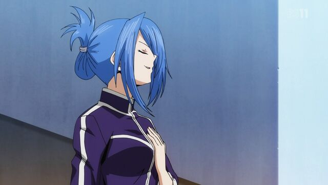 File:Kurogiri feels relieved.jpg
