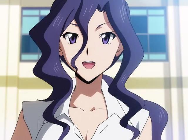 File:Hokuto Anime.jpg
