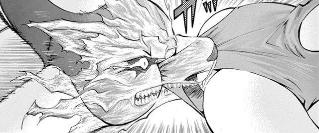 File:Cerberus bites the opponent.jpg