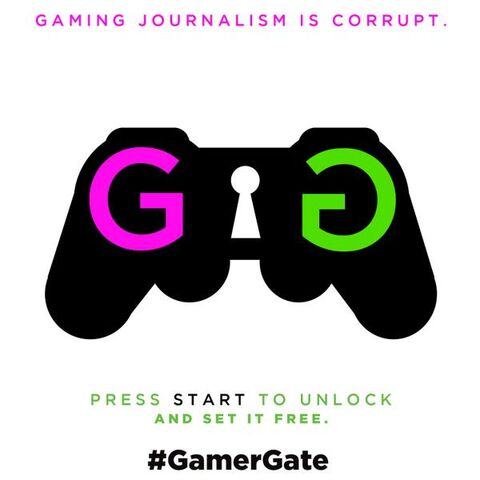 File:Gamergate9-04-14.jpg