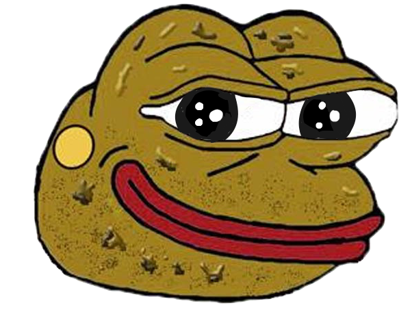 File:Epep the Toad.png
