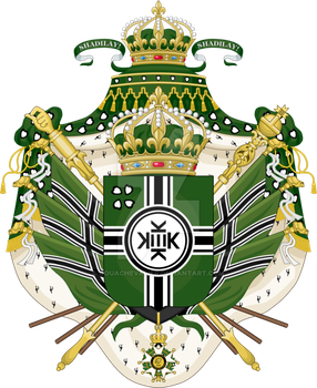 File:Kingdom of kekistan by gouachevalier-db737ff.png
