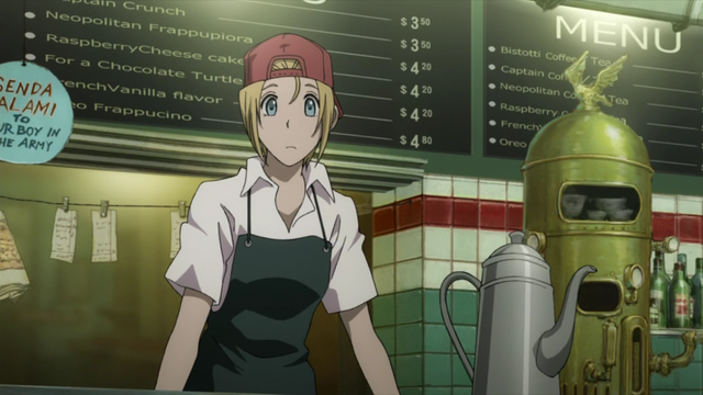 File:Vivian at her workplace.png