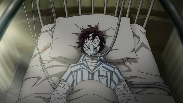 File:Leo in the hospital after Klaus' attack.png