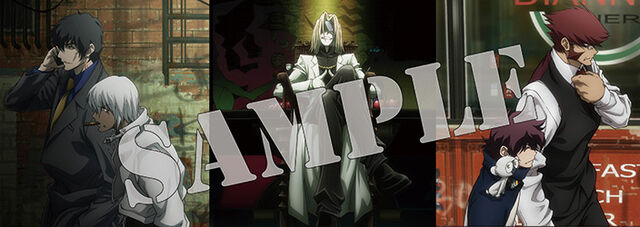 File:DVD-BD Sofmap.jpg