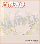 DVD-BD HMV Pre-Order