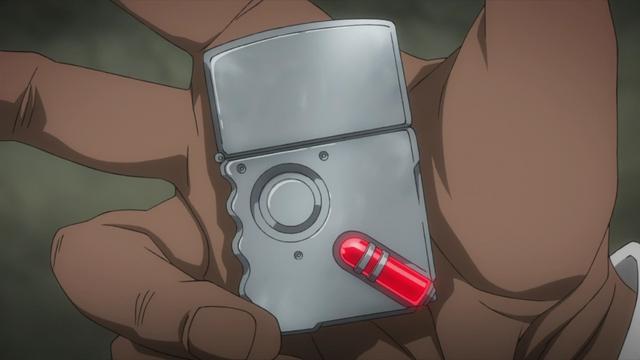 File:Zapp's lighter.png