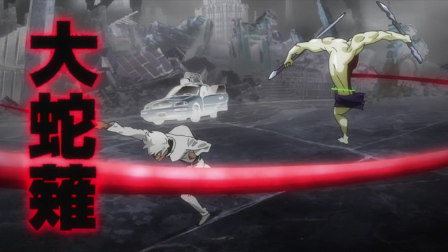 File:Zapp slicing the demigod using Serpent Slayer.png