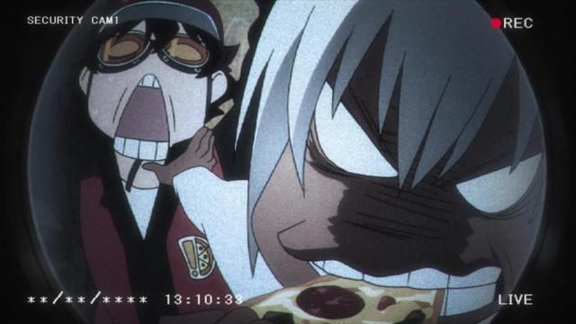 File:Zapp stealing Leonardo's pizza.png
