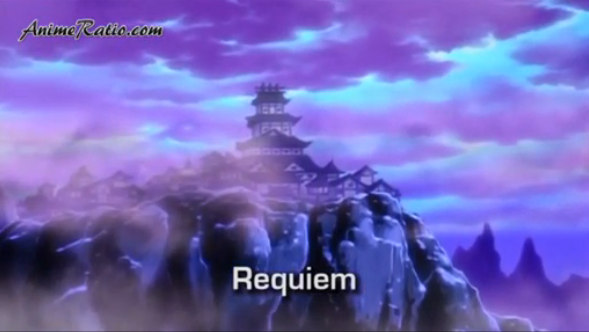 File:Ep38.png