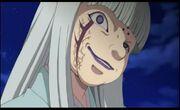Mizuki-transf