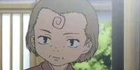 Tokiko Yukimura