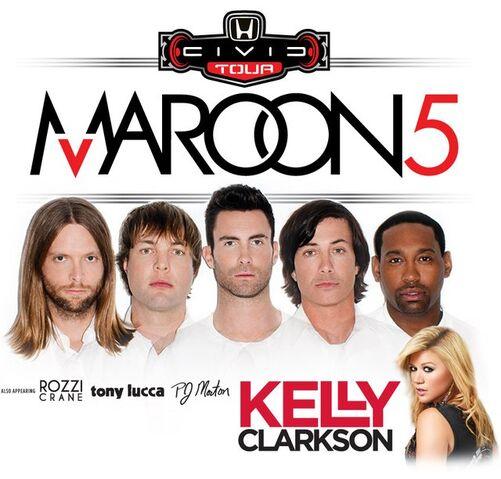 File:Maroon-5-tour-w-Kelly.jpg