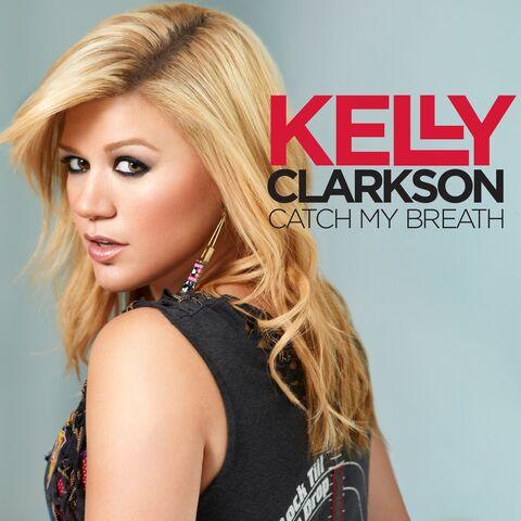 File:Kelly clarkson - catch my breath.jpg