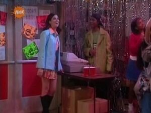 Kenan and Kel S01E05