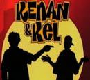 Kenan & Kel Wiki