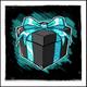 KingKylieGiftbox