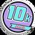 10KClub