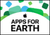 AppsForEarthIcon