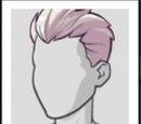Male:Hair