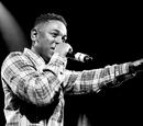 Kendrick Lamar Wiki