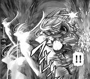 Historys-strongest-disciple-kenichi-993021 (1)