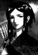 Archer of yami 35288