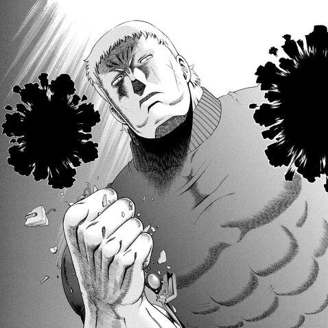 File:History strongest disciple kenichi 337 page 011.jpg