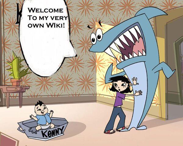 File:Kenny The Shark3.jpg
