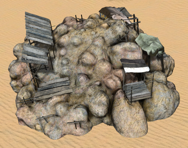 File:KenshiStoneMineII001.png