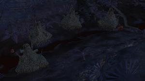 Hive village4