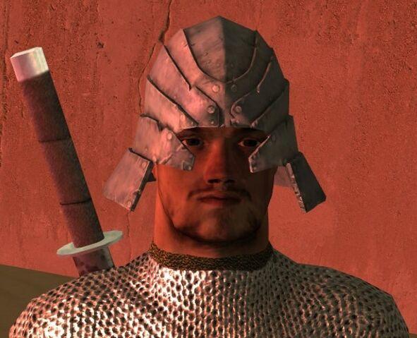 File:Flared Helmet.jpg