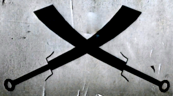 File:KenshiWeaponSign001.png