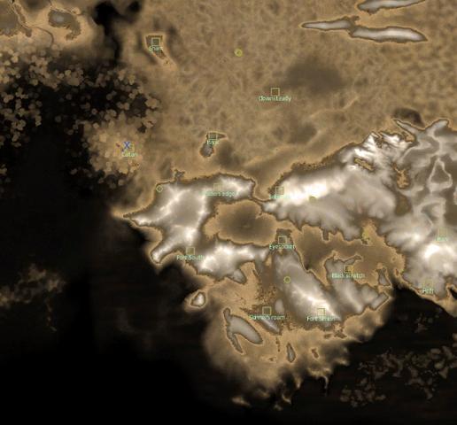 File:Kenshi Map.png