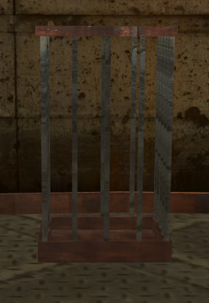 File:Prisonercage.png
